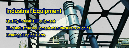 General Industrial Equipment